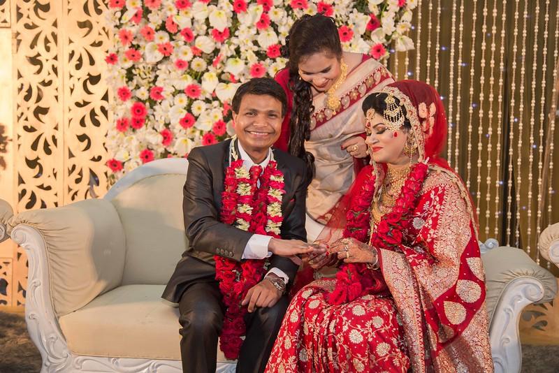 Nakib-00496-Wedding-2015-SnapShot.JPG