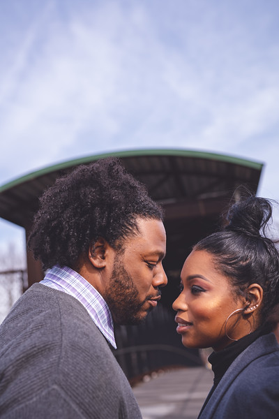 Engagement_DeMarco_Tiffany_Art_Gallery_DC_Wedding_Photographer_Leanila_Baptiste_Photos_WEB-107.jpg