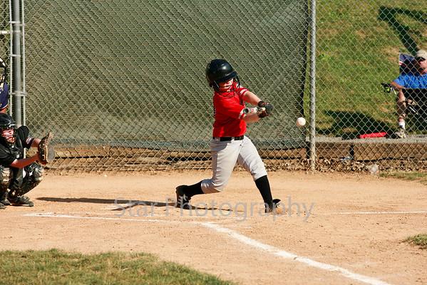 Cal Ripken Baseball 07-02-10