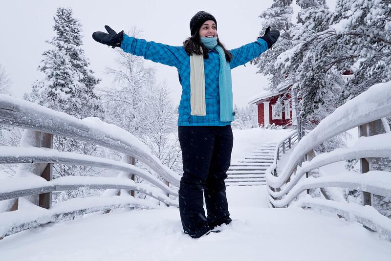 Finland_160116_9.jpg