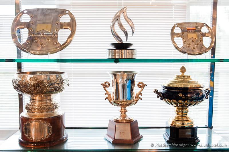 Woodget-140602-030--f1, formula 1, Formula One, Lotus F1 Team, trophy.jpg