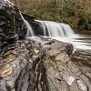 dupont-waterfalls-jaredkay-looking-down (100 of 125)