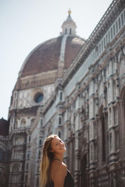FlorenceDay2-1488.jpg