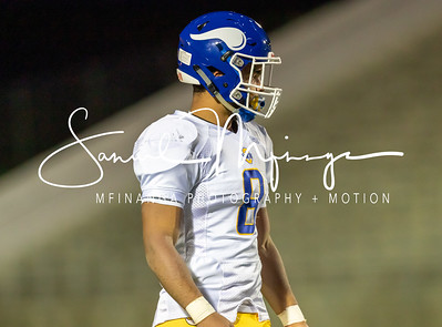 Lincoln Southeast Vs Omaha North 11.01.2019