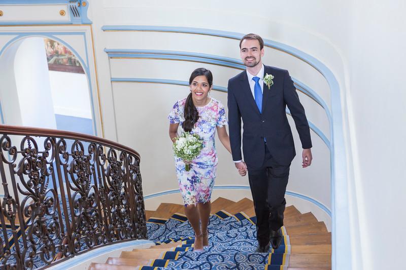 Mariage Jeehan & Guigui-10.jpg