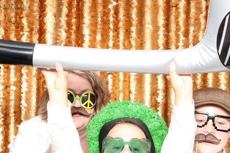 LOS GATOS DJ & PHOTO BOOTH - Mikaela & Jeff - Photo Booth Photos (lgdj)-151.jpg