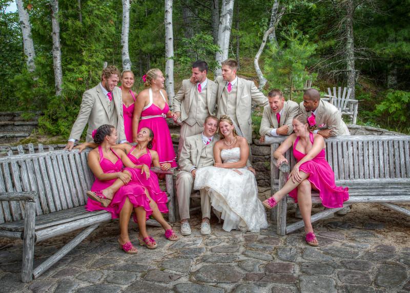 Tim and Sallie Wedding-2217_HDR.jpg