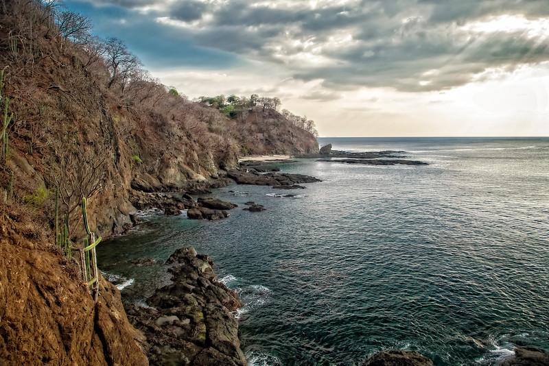 Costa Rica 2016 20160404-17-00-_MG_2614-006-Edit.jpg