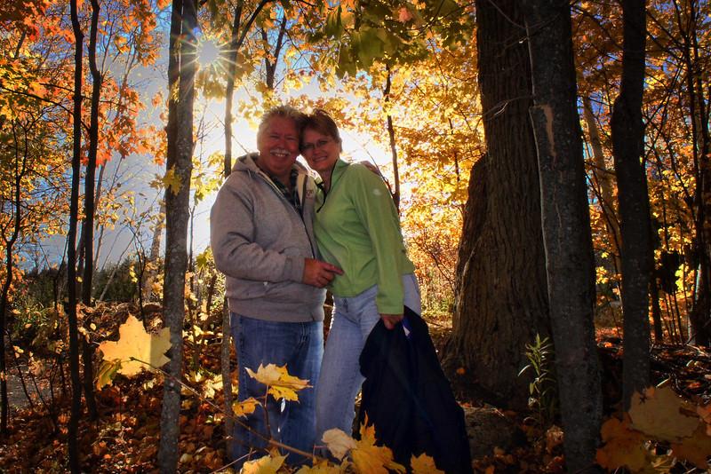 Joy and Marty in Door County.jpg