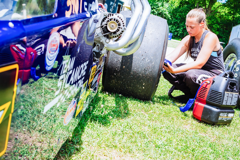 Team Sycamore Racing_Garcia_07012017-19.jpg