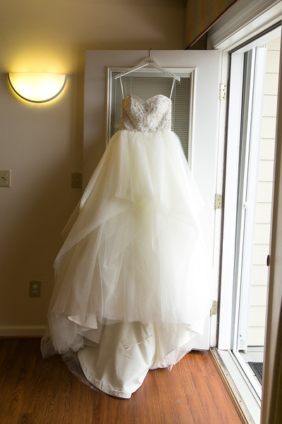 wedding-photography-120.jpg