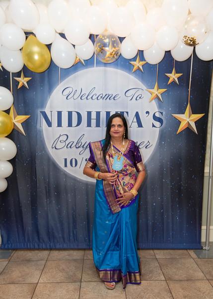 2019 10 Nidhita Baby Shower _B3A0450038.jpg
