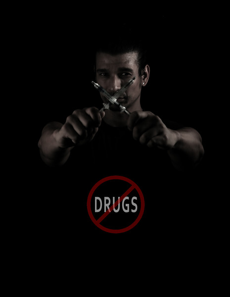 09_04_2014_Th_D247_Drink_Drug_01.jpg