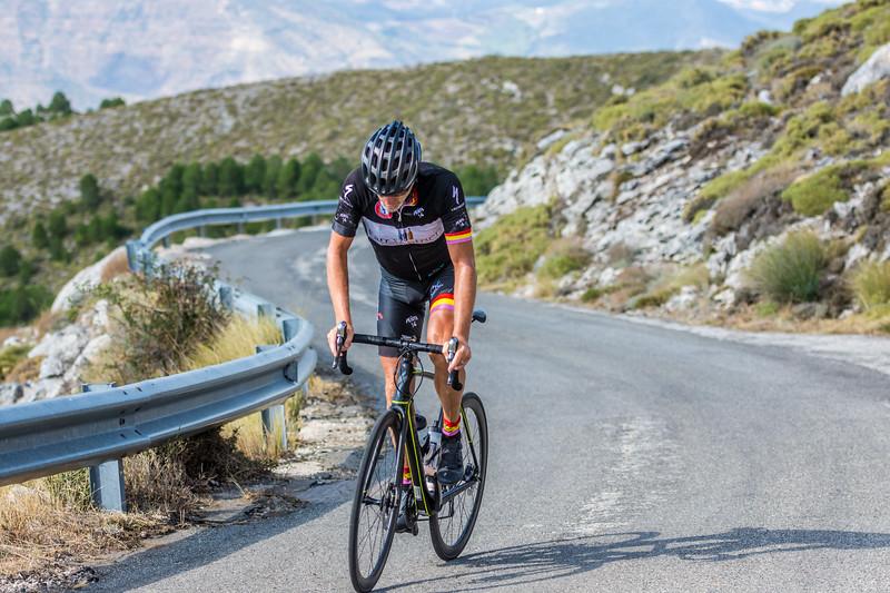 3tourschalenge-Vuelta-2017-315.jpg