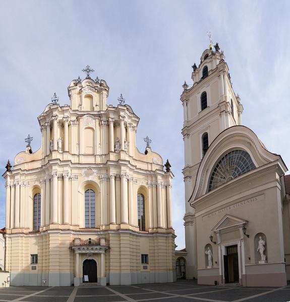 Jesuit University Vilnius PS i 7.jpg