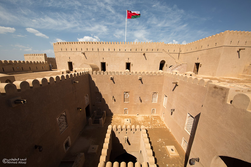 Al Hazim Castle (37 of 58)- Oman.jpg