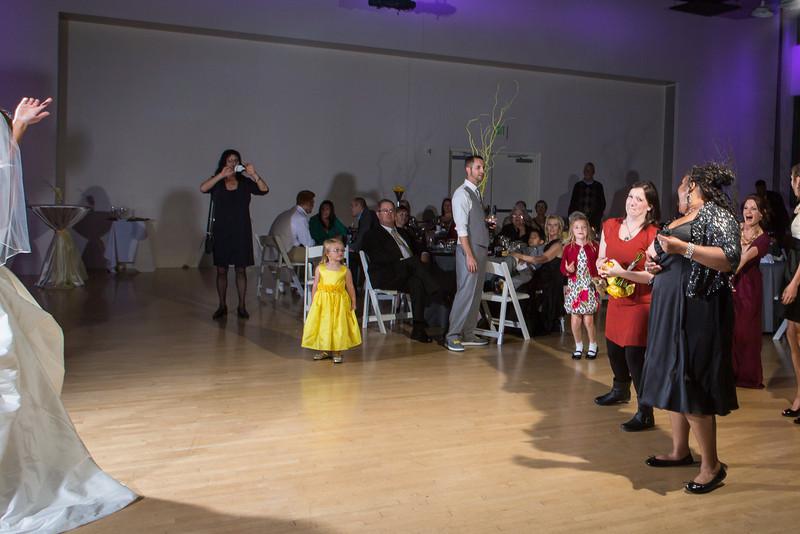 Wedding - Thomas Garza Photography-580.jpg