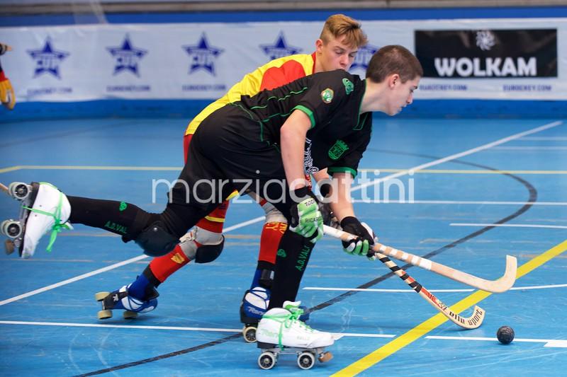 18-10-06_4-ADValongo-HockeyBassano16