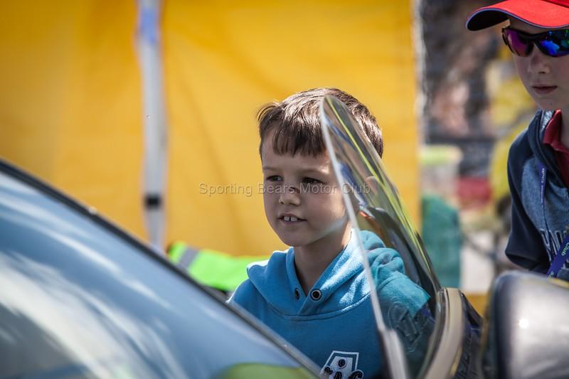 FCF_Donington-3185.jpg
