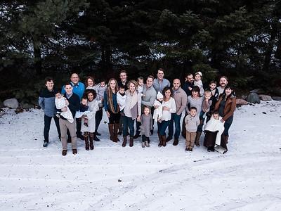 Kopp Family