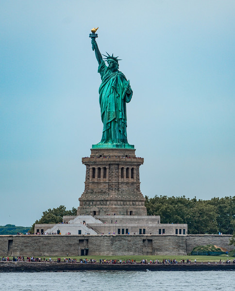Miss US Liberty.jpg