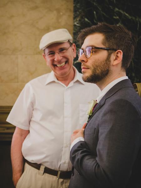 Wedding_JakeKate_CityHall_SELECTS_005.jpg