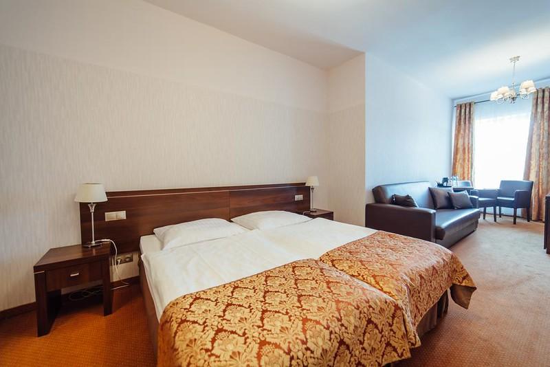hotel-rezydent-krakow1.jpg