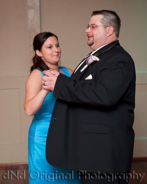 415 Tiffany & Dave Wedding Nov 11 2011 (8x10).jpg