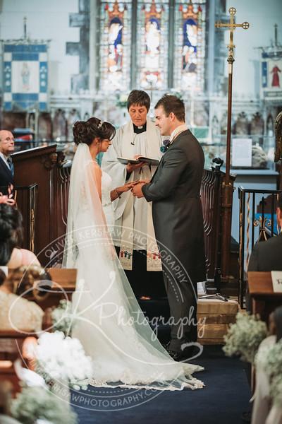 Asha & James-Wedding-By-Oliver-Kershaw-Photography-124658.jpg