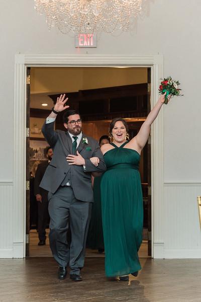 ELP0125 Alyssa & Harold Orlando wedding 1163.jpg