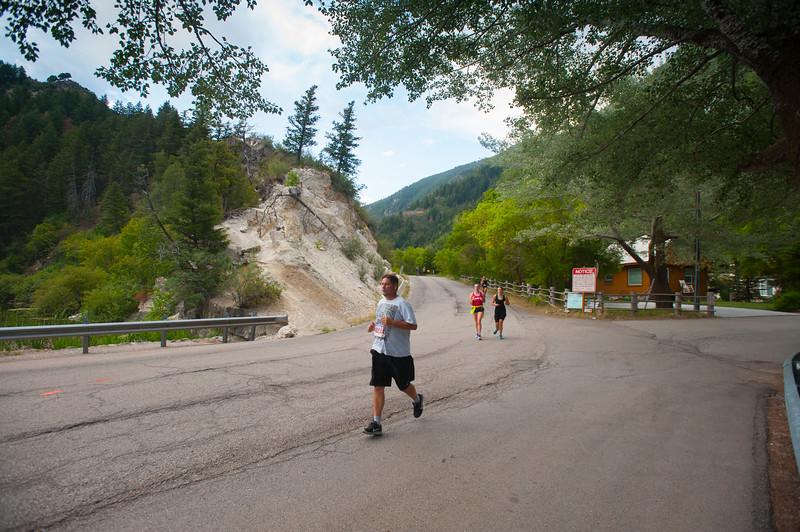 Provo Canyon Half Marathon 003.jpg