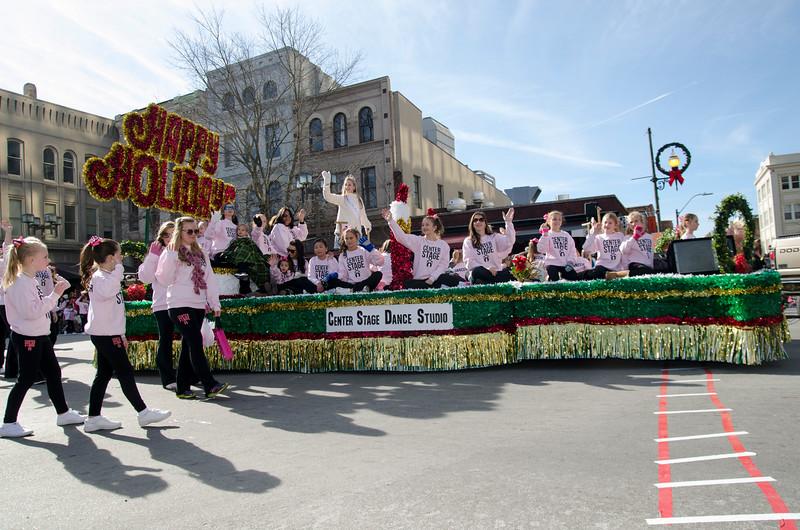 2014 Holiday Parade_47-1.jpg