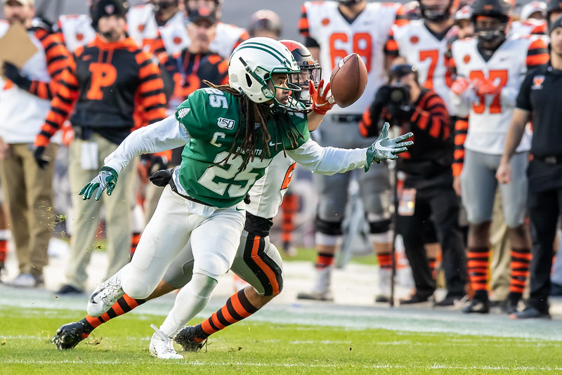 JS Fb Princeton Dartmouth (223 of 481).jpg