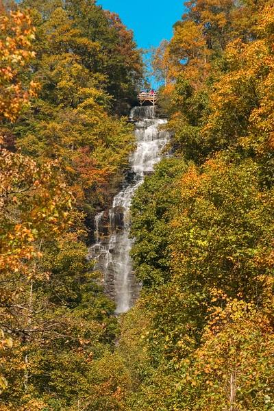 amicalola falls 5782.jpg