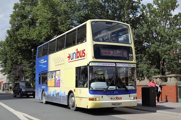 2000-2999