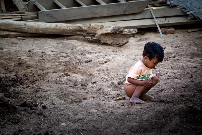 092-Burma-Myanmar.jpg