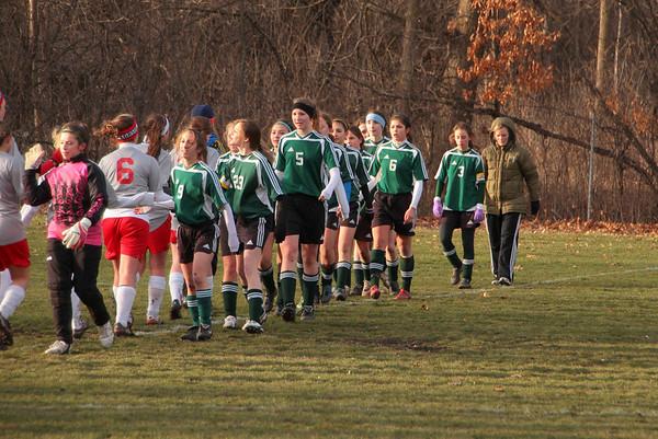 2010_SHS_FreshA_Soccer