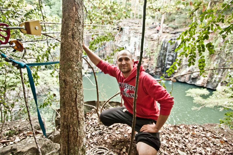 dalwood-falls-highlining-trent-holly-38.jpg