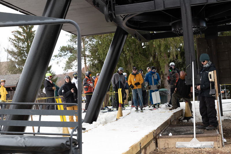 Opening-Day_11-22-19_Snow-Trails_Mansfield-OH-70990.jpg