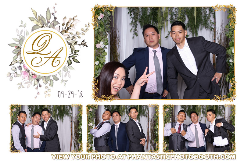 Quang+Angie (97 of 112).jpg