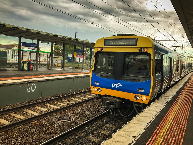 Melbourne-95.jpg