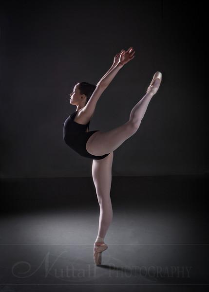 Mary Ballet 13.jpg