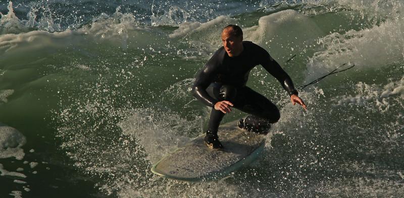 surferrodeobest1600.jpg