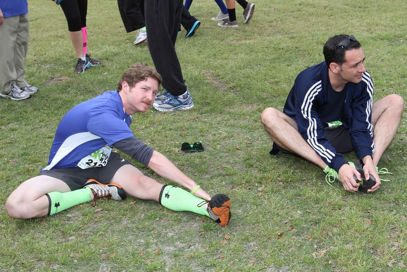 2014-Corporate-Run-Sungard-Jacksonville-Pearce 25062.jpg