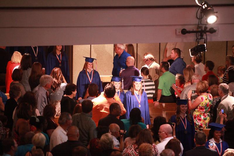CHA_Graduation_20120524_IMG_4123.jpg