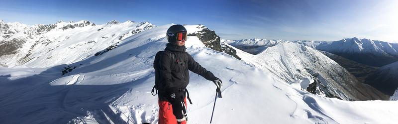 NZ Heli-Ski 2018-43.jpg