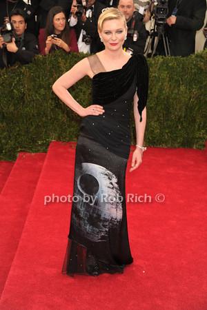 Kirsten Dunst photo by Rob Rich © 2014 robwayne1@aol.com 516-676-3939