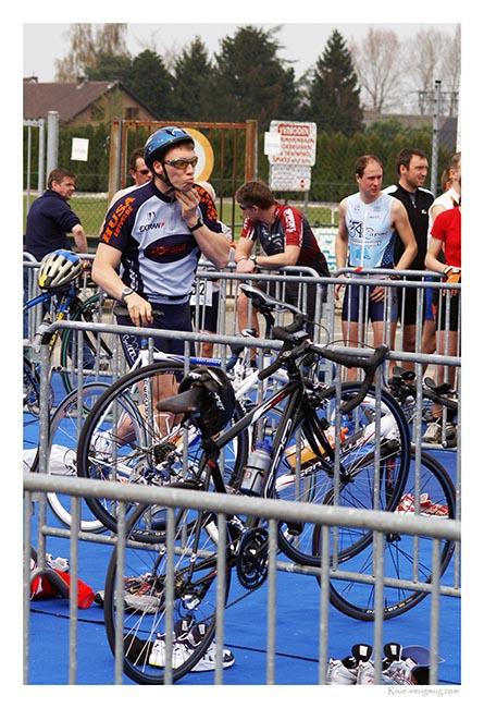 TTL-Triathlon-069.jpg