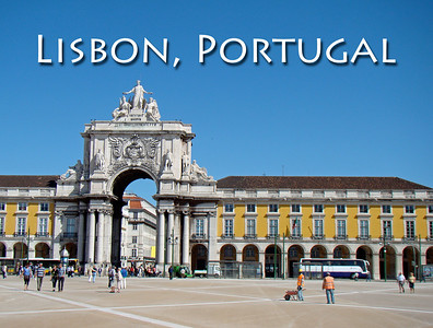 2010 05 03 | Lisbon