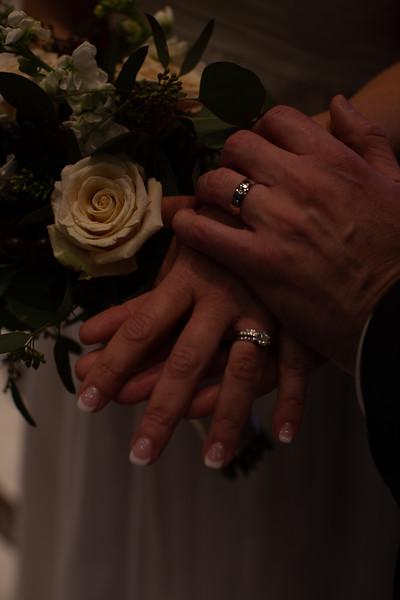 Wittig Wedding-183.jpg